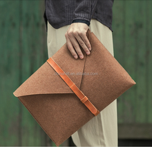 "13 inch Felt Sleeve Laptop Case Cover Bag, Soft Carrying Laptop Handbag Bag Carry Protective Case for 13"" 13.3"" inch"