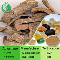 Pincredit Provide Cinnamon Powder Cinnamon Bark Water Extract