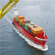 Cheap20ft 40ft ocean freight sea shipping container from china to long beach/canada/qatar /guayaquil ecuador/tunisia/mexico