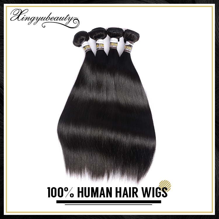 Factory supplied directly natural hair weaves for black women, brizilian hair, hair distributors