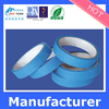 Blue Masking Tape for US & Euro-Market Masking Tape