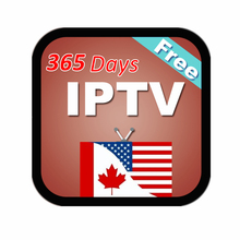 Tvlink iptv subscription <strong>12</strong> months with 4500+ IPTV channels support IPTV reseller panel