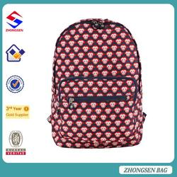 laptop backpacks for 17 inch laptops cute stylish college backpacks school bags and backpack elsa