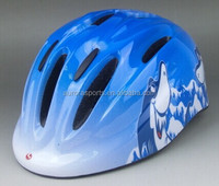{new promotion} New Limar 124 kids Professional colourful fixed gear bike, child helmet for bicycle