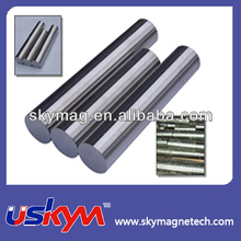 2014 new product bar alnico magnets with factory price