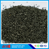 Low Sulphur Petroleum Coke For Glass Manufacture