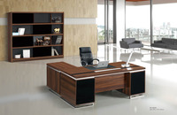 Strong structure steel modern office furniture