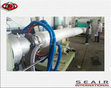 extruded styrofoam board machine, EPS Sheet Making Machine, Foamed PS Sheet Production Line