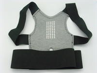 xq 209-5000pcs-New Support with hot, the correct back Breathable Therapy Support Brace Posture