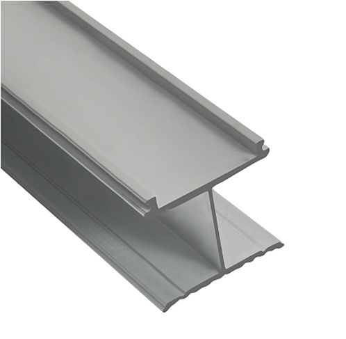 aluminum channel for led neon light