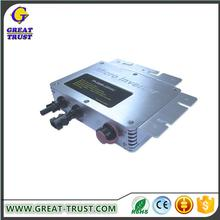 Low Noise china micro inverter companies solar pv micro inverters
