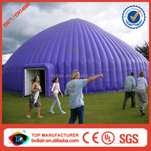 Customized design cheap commercial circus tent for sale