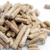8mm Wood Pellet Supply To Power