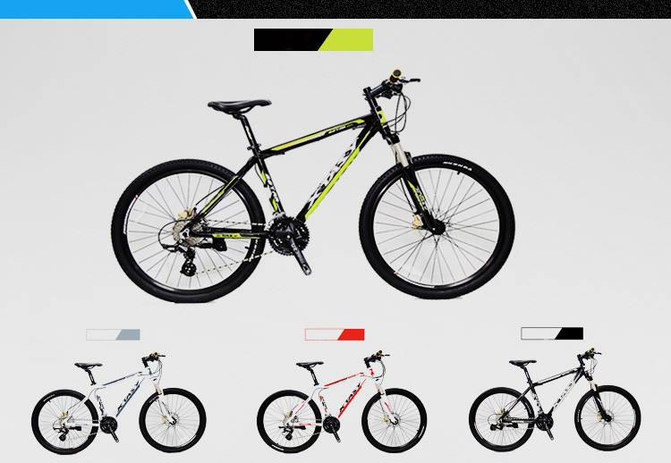 XTAYS Mountain Bike hummer China mountain bike