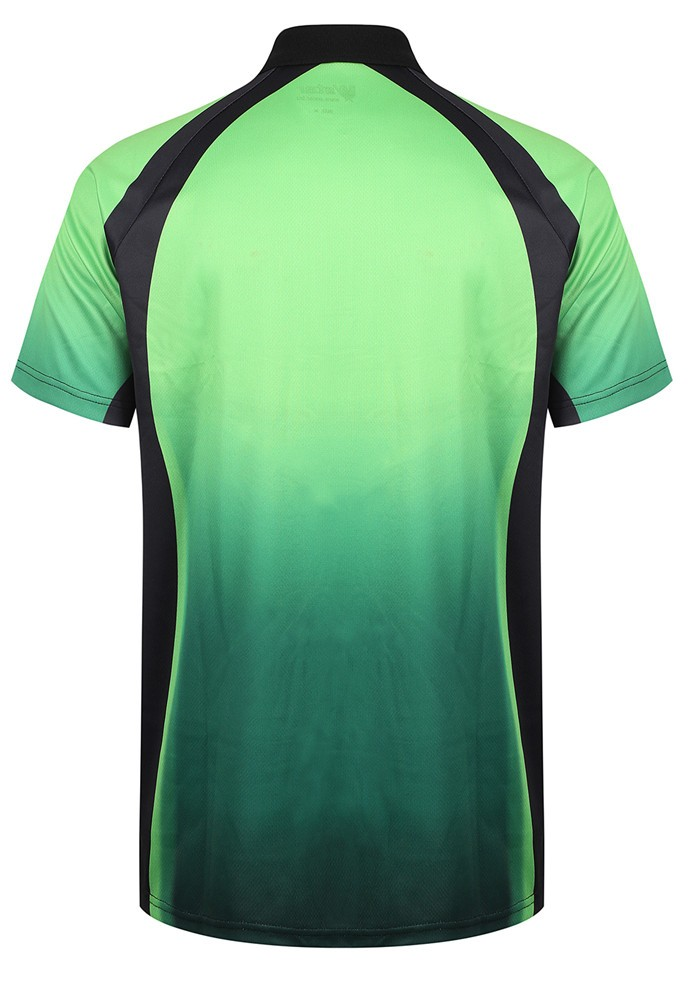 sublimated polo shirt,Antibacterial polo shirt ,polo shirt factory