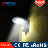 Best Price High Power 7W Led