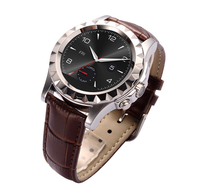 Man's watch shopping site chinese smart watch android without dual sim card 2015 factory price