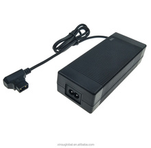 Self Balancing scooter/Electric Scooter Battery Charger 42V 2.5A 3A Li ion Battery Charger