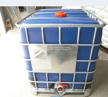 IBC tank for Ethanol and Methanol