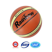 basketball training cheap price EXP (export)