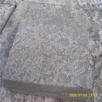 High Quality 99.6% CaCO3 Grade A White Limestone