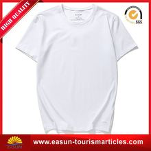 professional t-shirt design long line t shirt men t- shirt