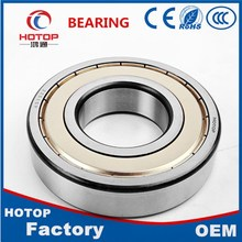 High quality machine grade Sliding Door Ball Bearings 608zz in China