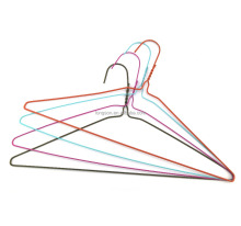 Laundry Hanger wire hanger for clothes
