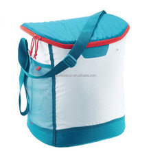 Climbing bag soft insulation box beverage cooler ice pack