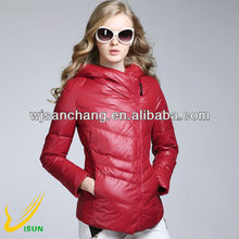 10% Off Downproof ultra-thin nylon fabric/Ultra-light nylon taffeta/Down jacket fabric