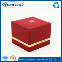 tea packets packing box