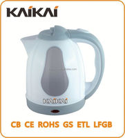 Best price steam jacket boiling kettle gas heating tilting jacketed kettle(agitating) kettle