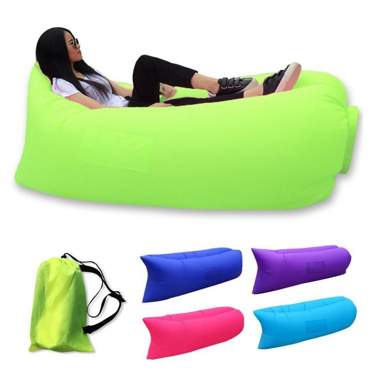 Apple Green Sleeping bag-1.jpg