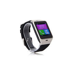 Factory Price Hot Selling Pedomenter Android Bluetooth Watch Phone