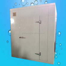 (ZQR-12) Hot Sale Cold Room Refrigeration unit, Cold Storage Room, big Cold Room