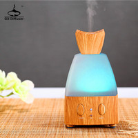 GX Diffuser home vaporizer/ car air purifier/ arabic electric incense burner GX-04K