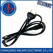 Jinpu universal power adapter travel converter au eu uk on discount