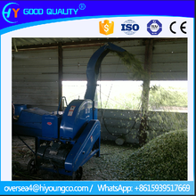 Best Quality Hot Selling Hay Cutting Machine