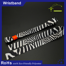 Free sample cheap price new arrival woven wristbands hot sale