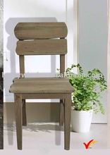 farm garden furniture wooden chair old wooden chairs
