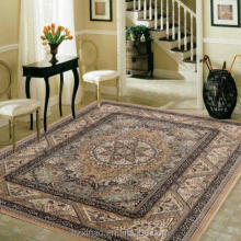 iranian soundproof carpet floor tiles modern carpet rugs