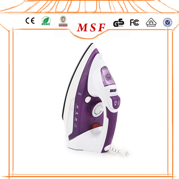 Best Price Continuous Steam Generator irons for Clothes