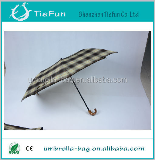 water gun umbrella fold umbrella