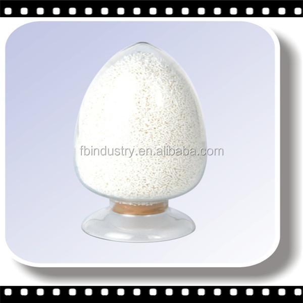 potassium sorbate to europe