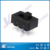 High quality overheat protection slide switch