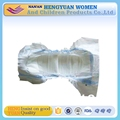 High quality hot sell disposable baby diapers fast delivery