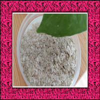 hot selling phlogopite mica gold mica powder with factory price