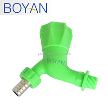 rich variety plastic abs faucet water tap
