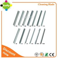 Super quality new technology product in china cleaning blade for samsung