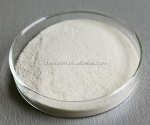 Cas No. 9000-71-9 Hydrolyzed Milk Protein High quality food Additives grade lactic casein
